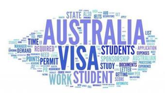 Возможности студенческой визы